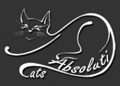Absoluticats e.V.